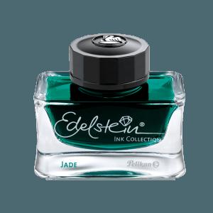 Cerneala Pelikan edelstein 50 ml verde deschis jade 339374