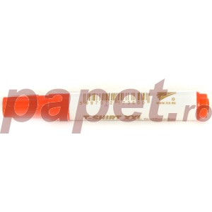 Marker permanent Schneider textile ico xxl 638101
