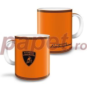 Cana Arsuna Lamborghini 92467668