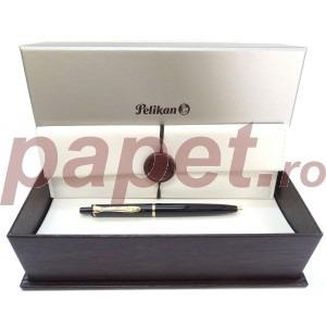 Pix Pelikan classic K200 987719