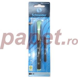 Stilou Schneider easy 5784