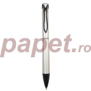 Pix Pelikan stola III corp aluminiu si mecanism rotativ 52662