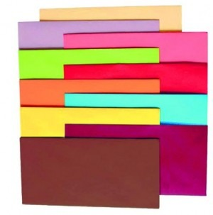 Plic DL color siliconic Daco 5050
