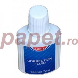 Fluid corector cu burete Noki E62220