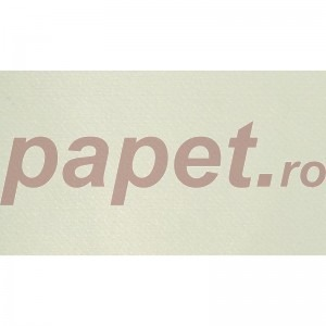 Carton Sirio Pearl Merida White A4 220g/mp 822002101