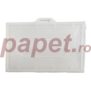 Ecuson Papet orizontal / vertical tare 90110