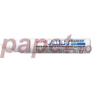 Marker vopsea Uni PX-30 4.0-8.5MM diverse culorii PX30