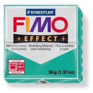 Lut polimeric Fimo Effect pentru modelaj 8020-003
