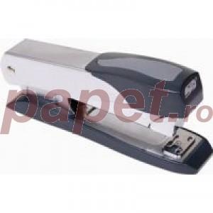 Capsator STD C14 24/6 45coli