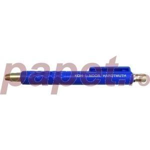 Creion mecanic metalic Koh-I-Noor 5.6 mm K5305