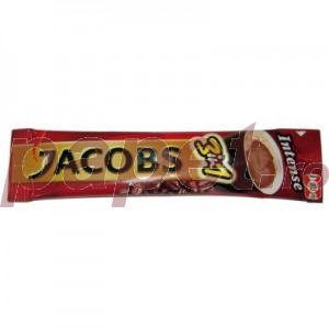 Cafea Jacobs 3in1-12g Clasic 211