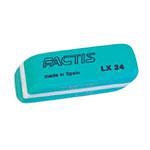 Radiera Factis LX24 4008