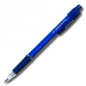 Pix Acvila ball pen medium albastru AC301101