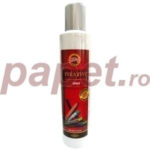 Fixativ spray Koh-I-Noor 300 ml K142598