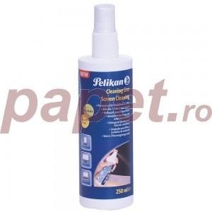 Spray curatare monitor Pelikan 407072
