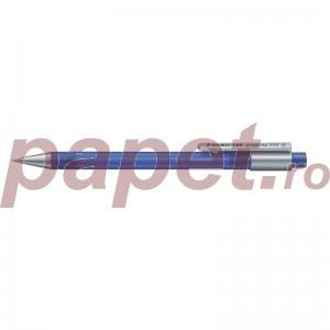 Creion mecanic Staedtler Graphite ST777