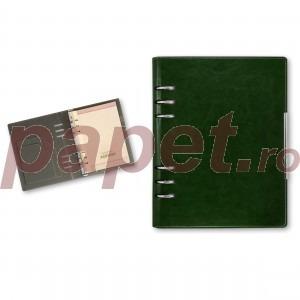Agenda Organizer Business in cutie A5 cu pix 1006277B