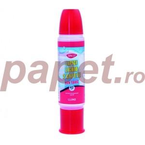 Lipici lichid Daco 42ML 2 capete LL042