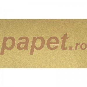 Carton Sirio Pearl Aurum A4 230g/mp 5305