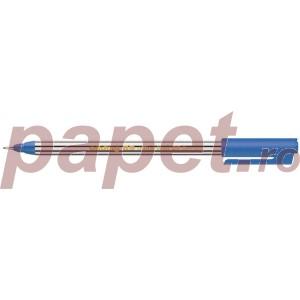 Fineliner Edding 89 0.3MM albastru ED893