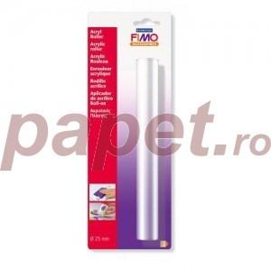 Roller pentru plastilina Fimo ST870005