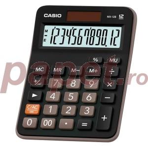 Calculator Casio 12 digits MX-12B
