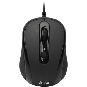 Mouse A4tech N250X N250X