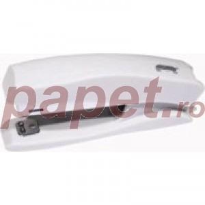 Capsator STD S5 Nr.10 16coli