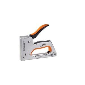 Capsator Kangaro tacker TS-2313A C1703
