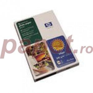 Hartie foto HP premium glossy 10x15cm HPQ1992A