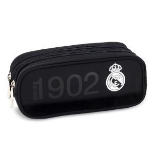 Penar Arsuna 2 fermoare Real Madrid 94787580