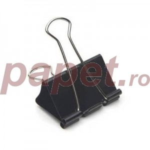 Binder clips 51mm MAS E937M