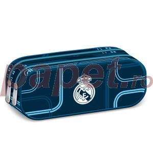 Penar Arsuna 2 compartimente Real Madrid II 94788020