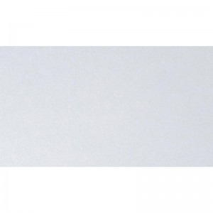 Carton Sirio Pearl Ice White 230g/mp 810001103