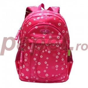 Ghiozdan scolari Ecada E61239