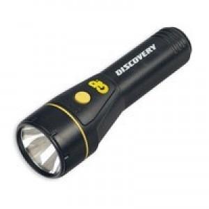 Lanterna GP Discovery 2XR14 L002