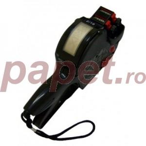 Marcator de pret / imprimare pe doua randuri 2/8 E1557