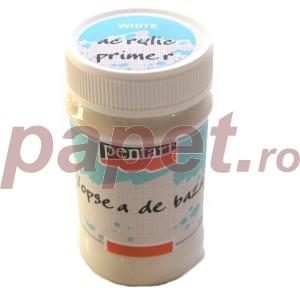Grund acrilic Pentacolor 100ML P2493
