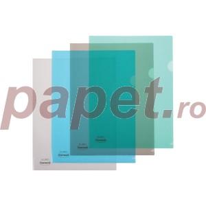 Plic plastic Centrum 0.16MM 80015