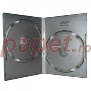 Carcase Dvd Duble E1275
