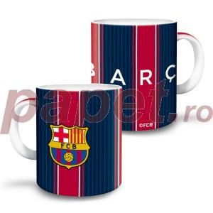 Cana Arsuna FC Barcelona 92467507