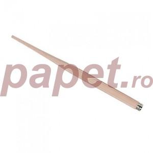 Toc mare Koh-I-Noor 170MM pentru scris sau desen C101775