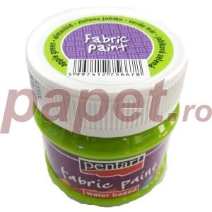 Culori textile 50ML Verde Mar P3476/3