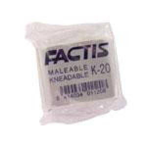 Radiera Factis K20 3918