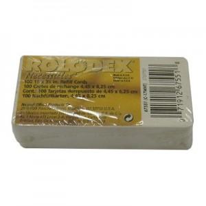 Rezerva ROLODEX 67551 E67551
