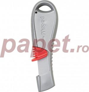 Cutter Maped EXPERT M085110