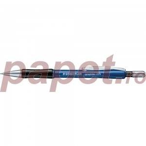 Creion mecanic Staedtler Graphite ST779