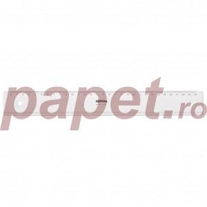 Rigla 40cm Rotring E1634