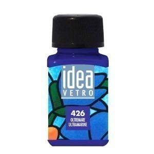 Culoare Maimeri sticla 60 ml ultramarine 5314426