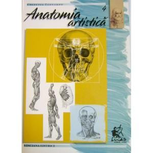 Manual Leonardo NR.4 7257004